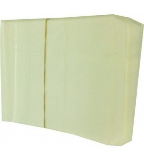PAPEL PROTECTOR FRUTOS - PACK 100 UD.
