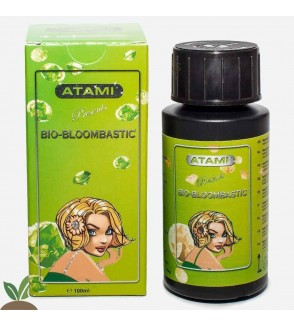 BIO BLOOMBASTIC ATAMI- 100 ML